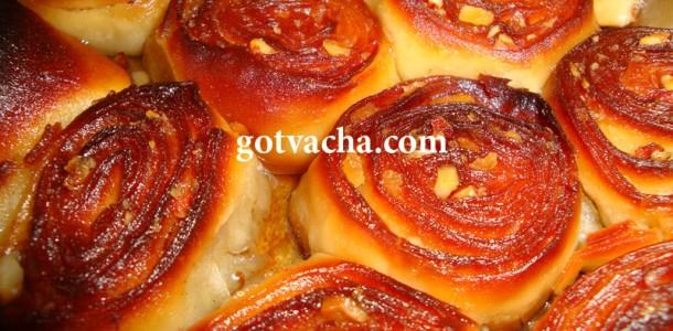 recepta-za-baklava-s-orehi