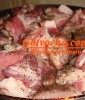 pyrjeno-svinsko-meso-s-kromid