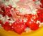Салата с домати и сирене