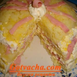 solena-torta-s-kartofi