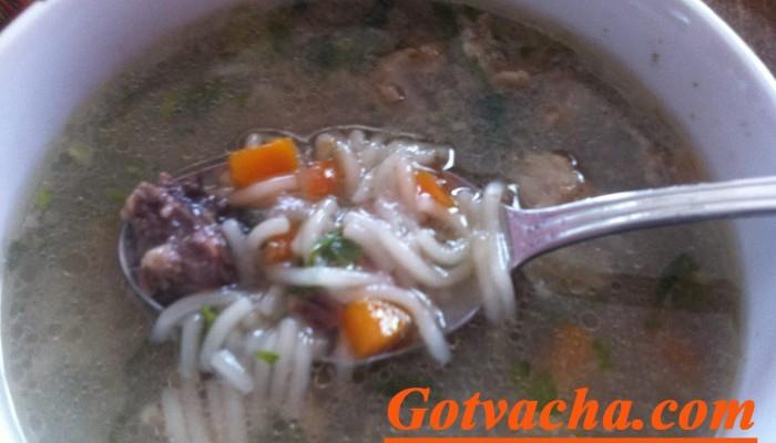 supa-s-agneshki-drebolii