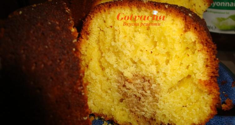 recepta-za-vkusen-keks
