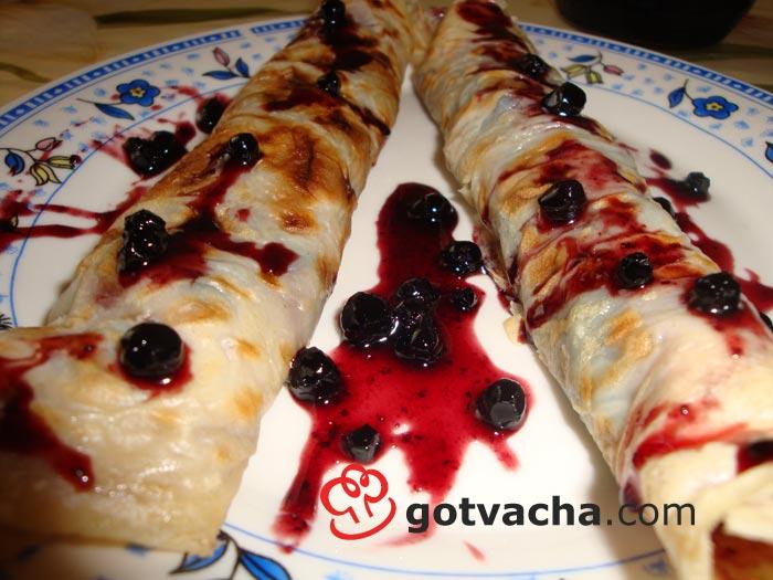palachinki-sys-sladko-ot-borovinki