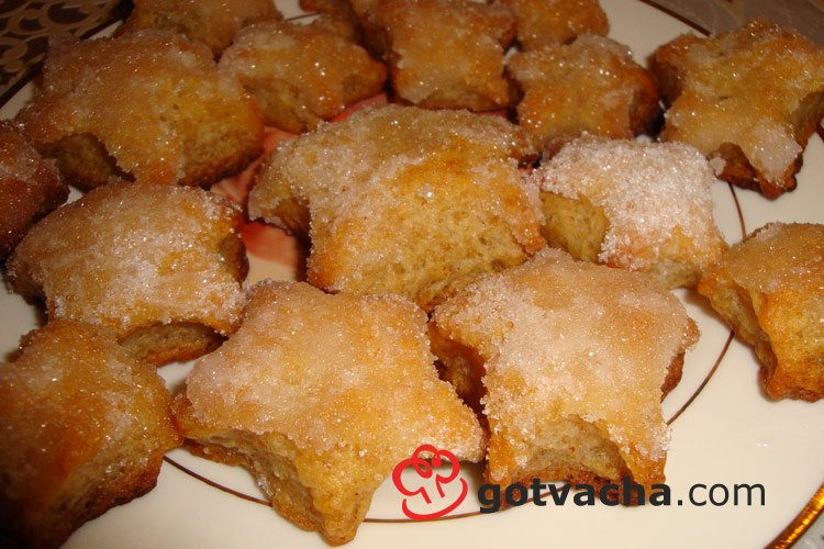 recepta-za-kyrabiiki