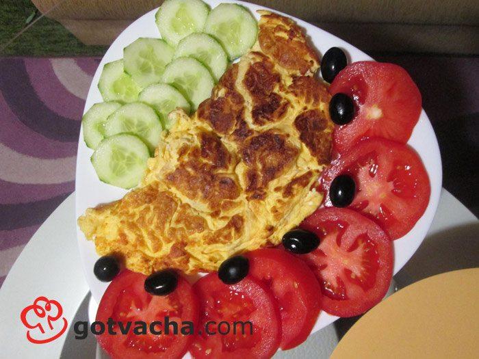 Recepta-za-omlet-s-qica