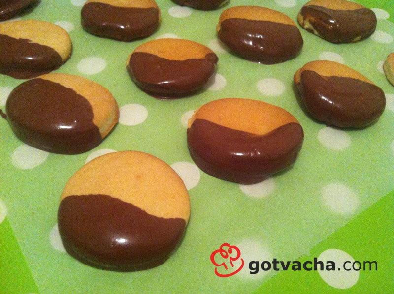 recepta za domashni sladki s shokolad