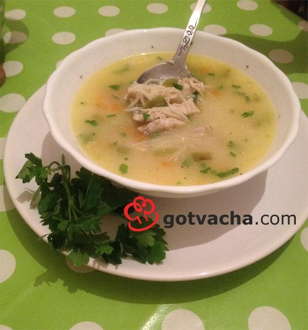 pileshka-supa--sfide