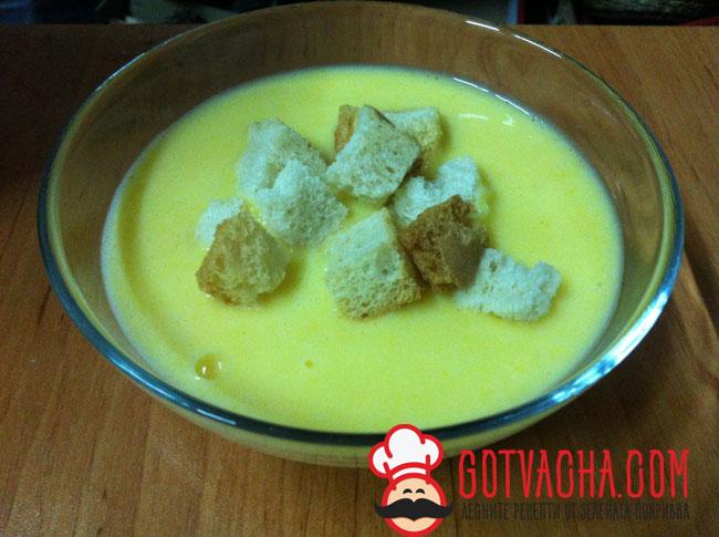 krem-supa-s-kartofi