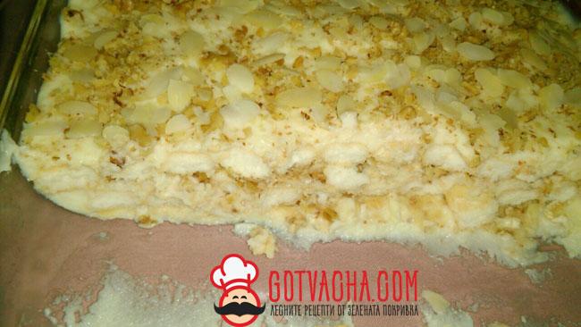 torta-s-bishkoti