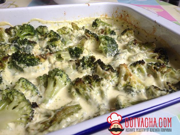 brokoli-sys-smetana-na-furna
