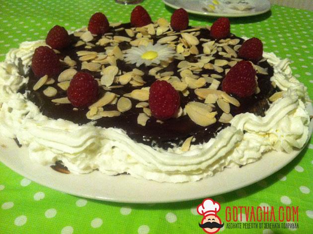 palachinkova-torta